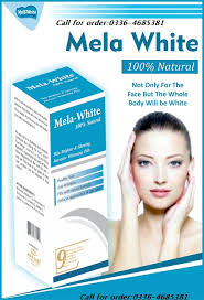Gluta Skin glutathione pills price in lahore creams glutathione skin