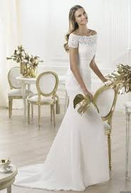 wedding dress sale london pronovias sle sale wedding dresses in wimbledon london