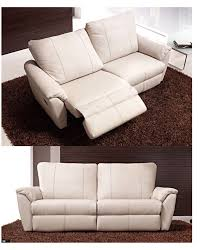 modern loveseat bed on with hd resolution 3464x3464 pixels free
