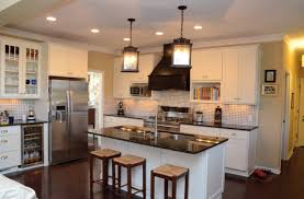 Decor 6 Kitchen Layouts Amazing Kitchen Layout Ideas