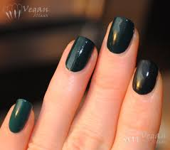 home design dark turquoise color nails building designers garage