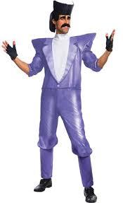 Gru Halloween Costume Gru Costume Despicable 2 Party