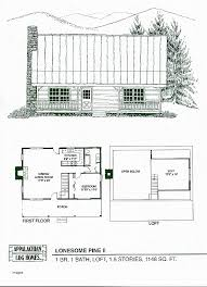 bag end floor plan house plan fresh fort lee housing floor plans fort lee va housing