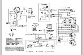 voltage problem general discussion slednh com