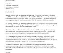resume sles for graduate admissions marvelous sle cover letter for graduate admission very