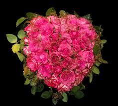 s day floral arrangements free images blossom petal bloom gift symbol memory