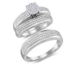 white gold wedding bands for women exclusive white gold wedding rings for women and men rikof