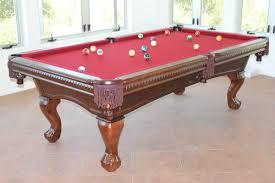 american heritage pool table reviews pool table reviews pool table accessories pinterest pool table
