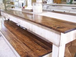 reclaimed wood rustic dining room table furniture 50 inspirational reclaimed wood dining room tables images 50 photos