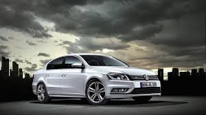 volkswagen passat tsi 2015 automotivegeneral 2015 volkswagen passat r line wallpapers