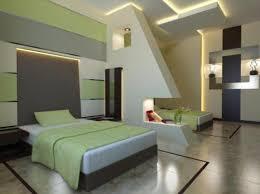 bedroom renovation bedroom renovation ideas pcgamersblog com