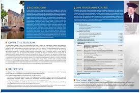 microfinance thesis imm programe program mm fe unpad background
