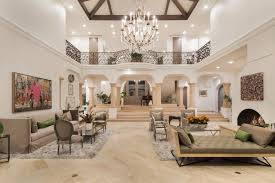 mediterranean style home mediterranean style homes design elements and architecture