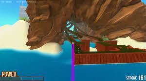 hole 18 pirates cove hio youtube