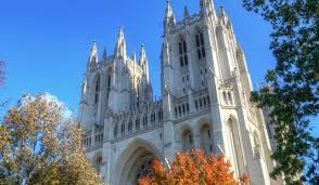 national cathedral indiana limestone company