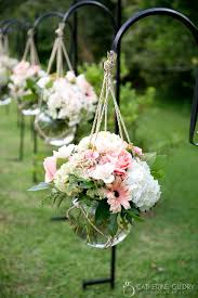 wedding flowers for guests billy heroman s summer wedding flowers billy heroman s weddings