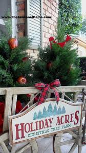 25 best decorating your goat cart images on pinterest christmas