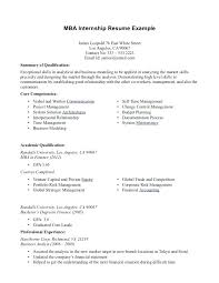architecture student resume for internship resume for an internship high resume sle internship