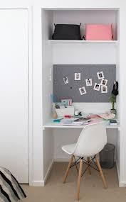 tween girls bedroom ideas collaborative room makeover u2014 the