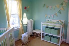 chambre b b vert chambre vert deau et jaune meilleur idées de conception de maison