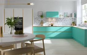 kitchen cupboard colour ideas uk kitchen colour ideas kitchen colour schemes wren kitchens