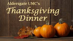 whole foods thanksgiving dinner menu thanksgiving dinner aldersgate united methodist church
