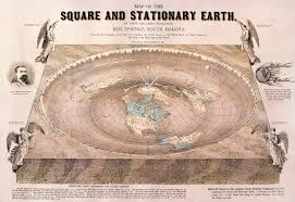 philip stallings the biblical flat earth the teaching from scripture