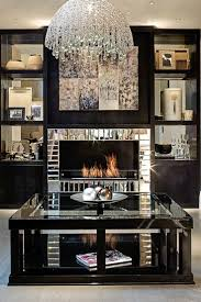 Room Fireplace by 119 Best Living Room Coffee Tables Images On Pinterest Living