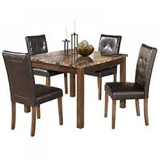 ashley dining room furniture set kitchen amazing ashley furniture kitchen sets ashley furniture