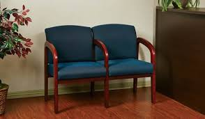 Wood Waiting Room Chairs 5 Best Waiting Room Chairs For A Medical Office