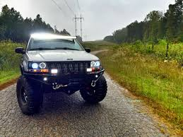 jeep douchebag meme this is jebidiah he u0027s a 2003 wj grand cherokee on custom axles