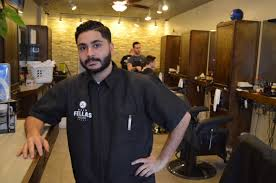 fellas hair the best hair 2017
