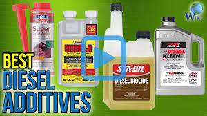 100 diesel fuel additives diesel fuel additives in northern