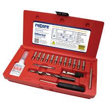 recore tpms sensor saver system kit ken tool 29980