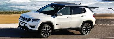 jeep compass interior dimensions 2018 jeep compass price specs and release date carwow