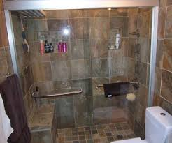 design ideas for small bathrooms stupendous bathroom design ideas small bathroom ideas bathtub