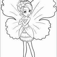 14 best coloring page for kids images on pinterest glitter