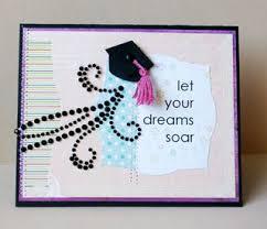 grad cards congrats grad card by hughes the classroom
