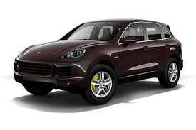 porsche suv 2017 2017 porsche cayenne s hybrid latest car prices in united arab