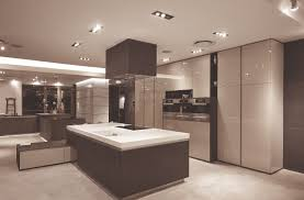 Kitchen Showroom Ideas Modern Kitchen Showrooms Effeti Kitchen Cabinet Showroom Chelsea
