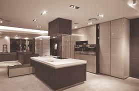 kitchen showroom design ideas kitchen showroom 2 stylish ideas thomasmoorehomes com