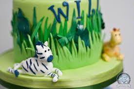 jungle theme cake jungle themed birthday cake gainesville fl bearkery bakery