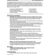 how to set up a resume lukex co