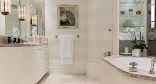 bathroom tiles ideas uk mirror bathroom ideas 20s to 60s wonderful art deco wall mirror