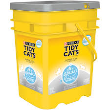 world u0027s best cat litter lavender scented multiple cat clumping