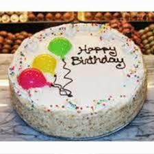 Birthday Cake Delivery Cake Plus Gift Largest Online Cake Delivery Hyderabad Same