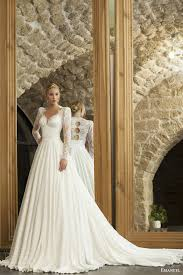 Wedding Shops Emanuel 2015 Wedding Dresses Wedding Inspirasi