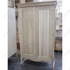 comodini grezzi da decorare armadio legno grezzo le migliori idee di design per la casa