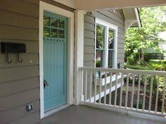 valspar exterier semi gloss paint color is