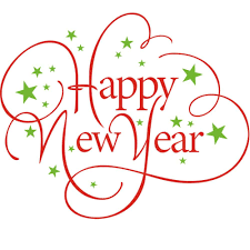 free coloring pages happy new year happy greeting images